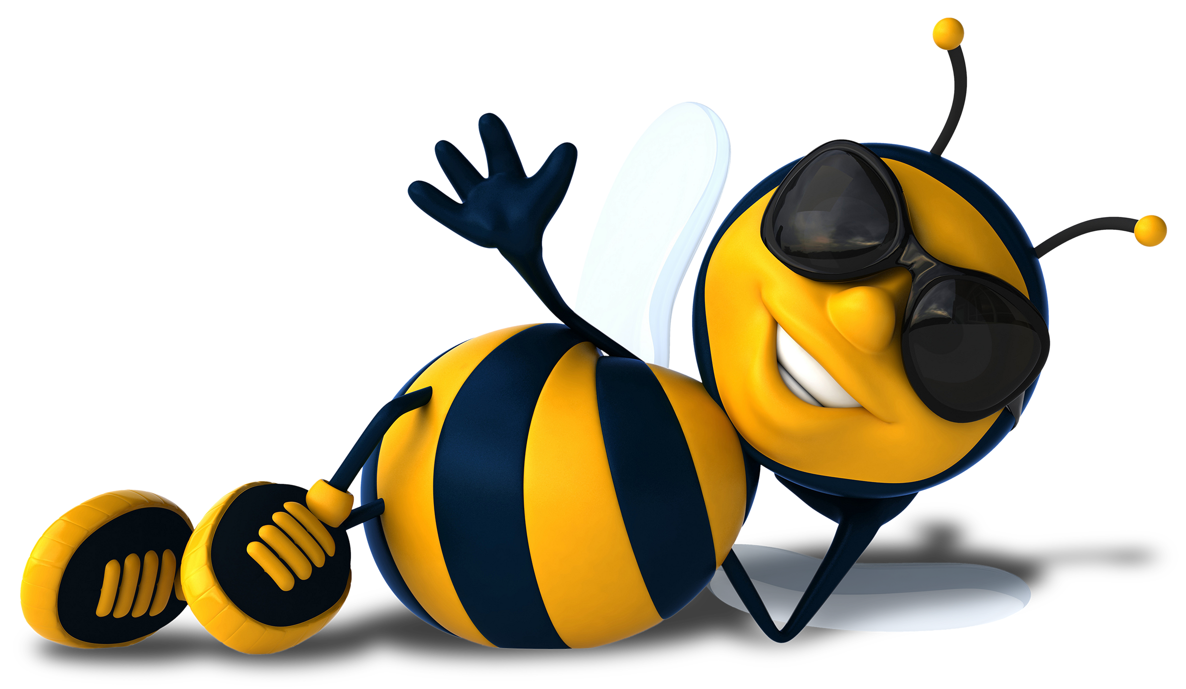 Pin By Sfunke On Queen Bee Bee Buy Bees Bee Free