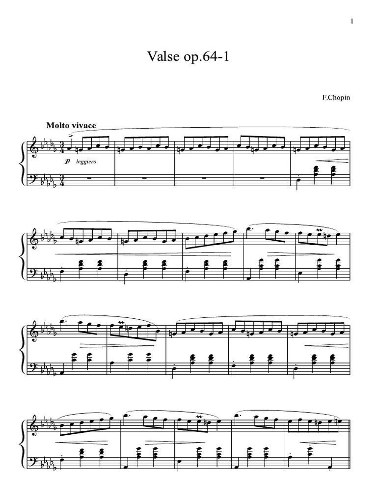 Chopin Spring Waltz With Images Waltz Spring Book Sites