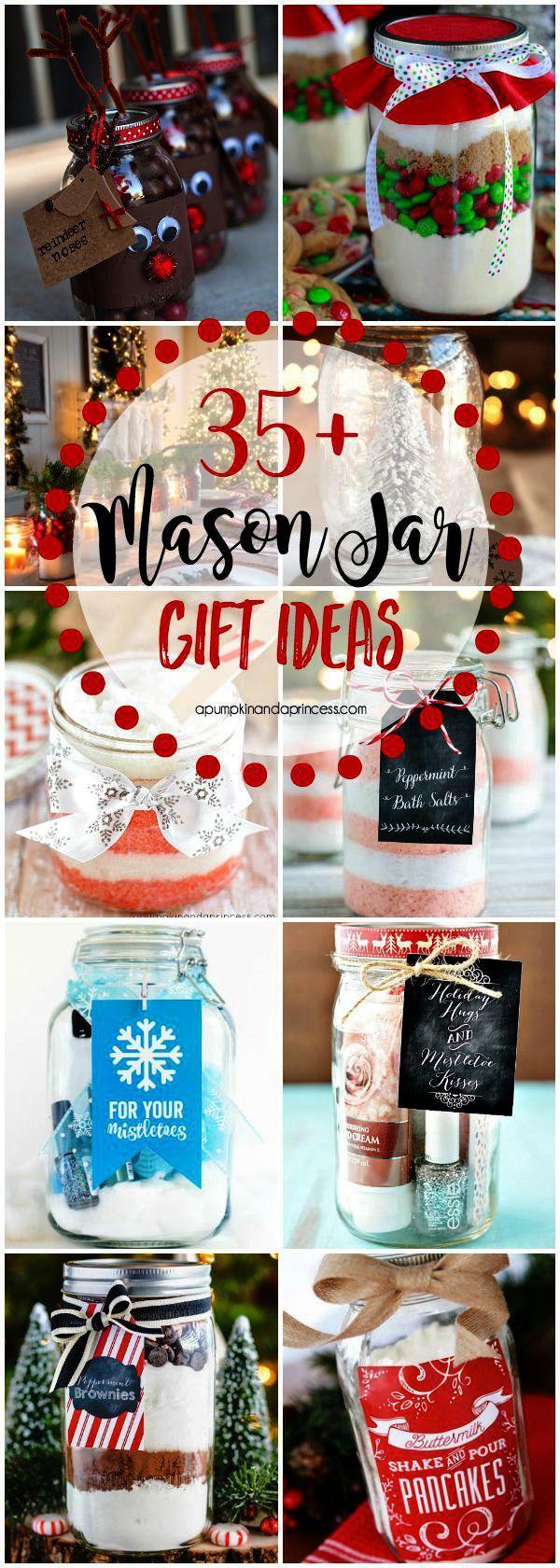 Christmas 2019 At Disneyland Paris Her Christmas Island Hawaii Mason Jar Christmas Gifts Christmas Mason Jars Christmas Jars