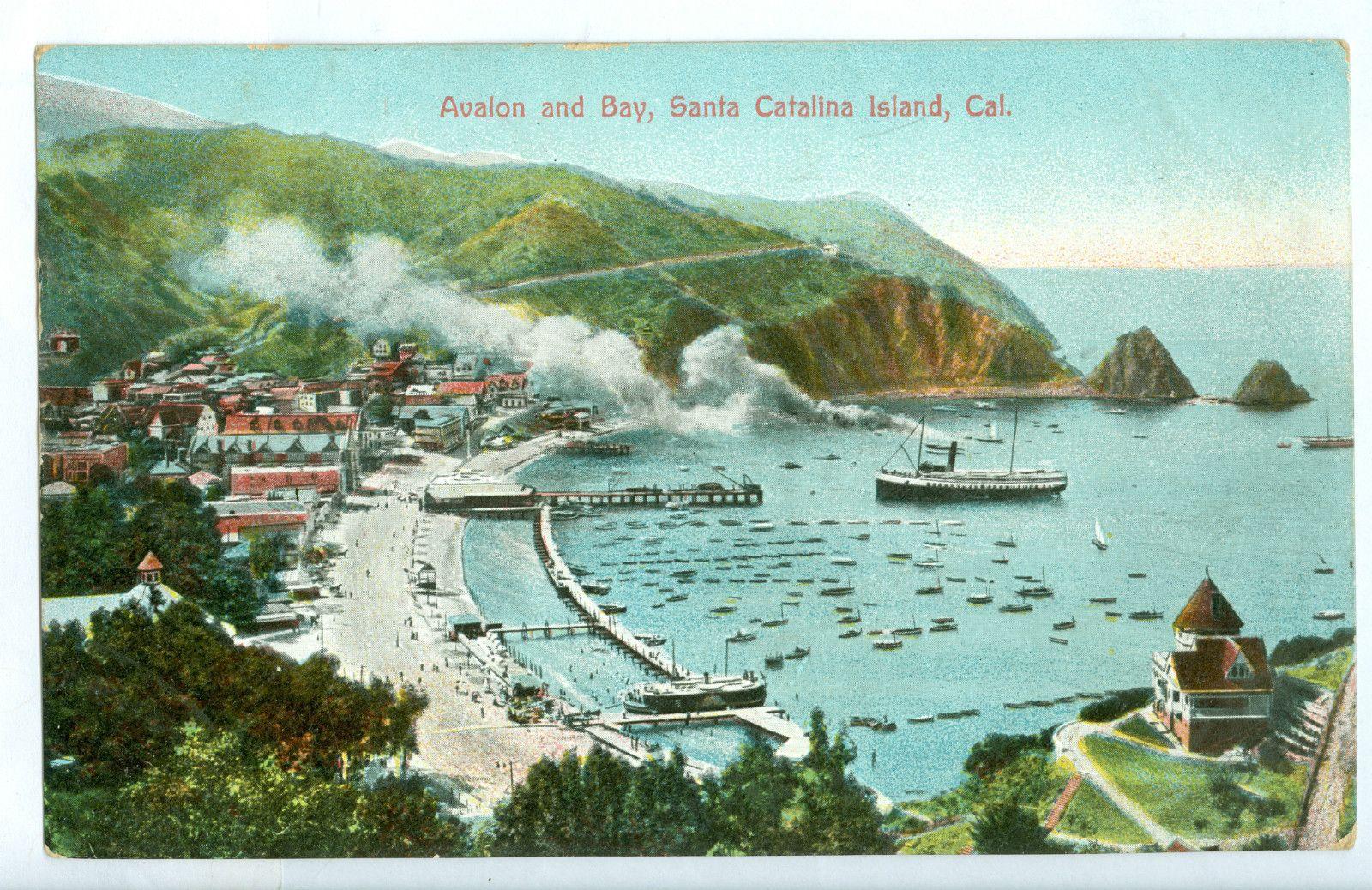 Pin On California Vintage Postcards Photos Books Videos Ephemera