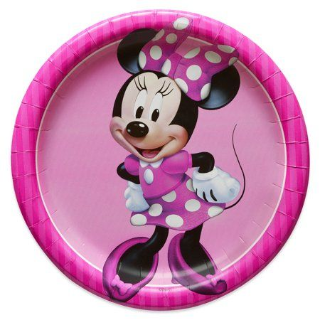Party & Occasions | Products | Paper plates, Disposable