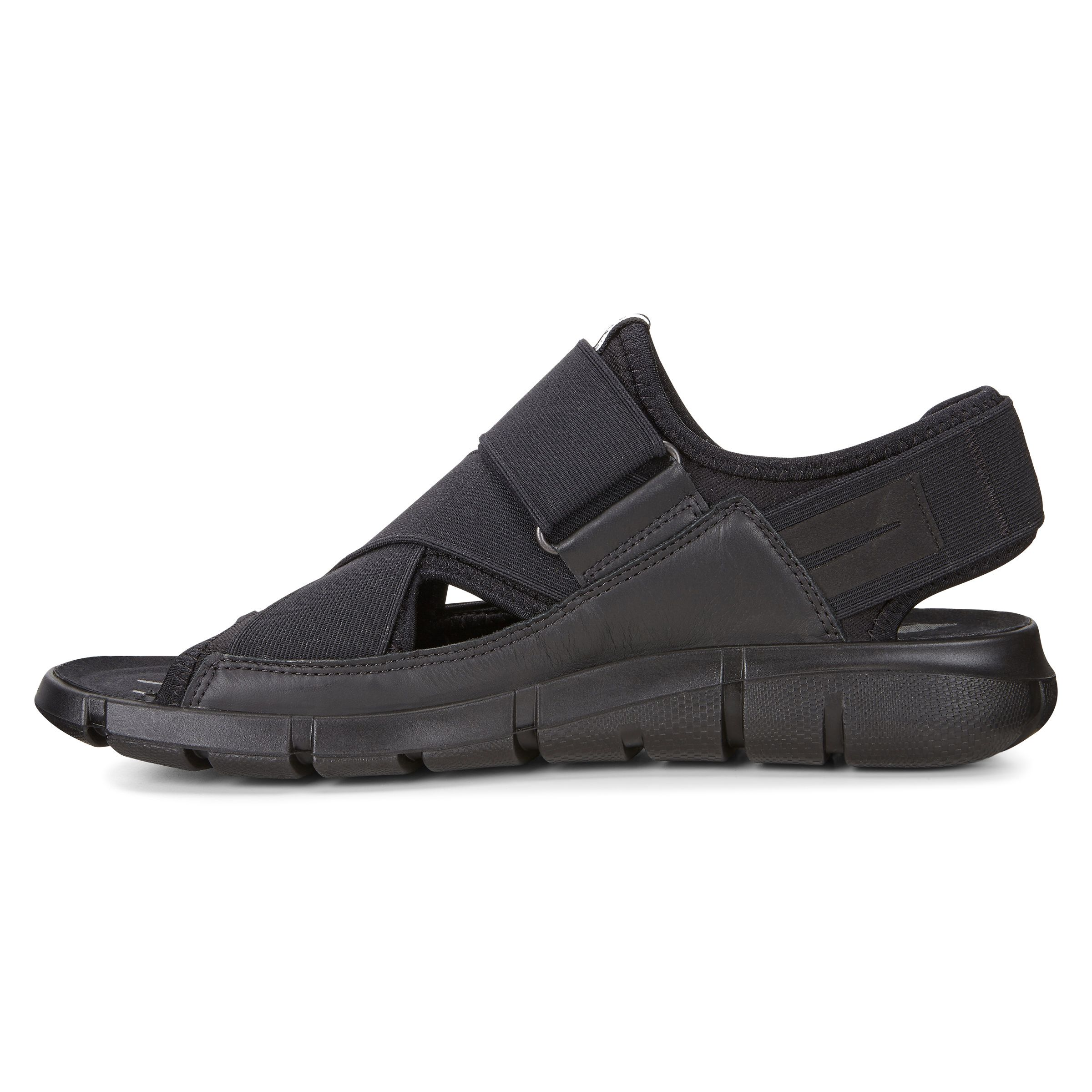 Ecco Intrinsic Sandal Sneakers Men Fashion Trending Womens Shoes Shoes