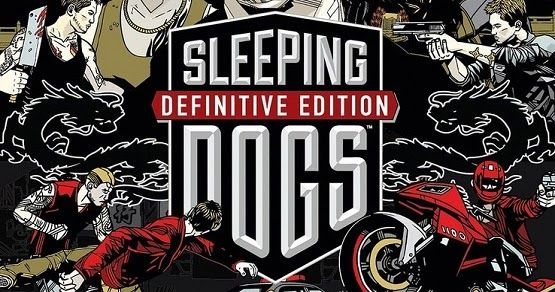 download sleeping dogs pc game highly compressed