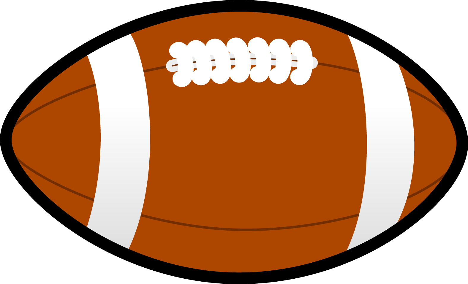hight resolution of nike football clipart clipart kid