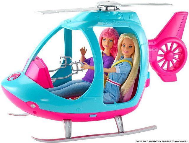 Hubschrauber Kaufen Spielzeug