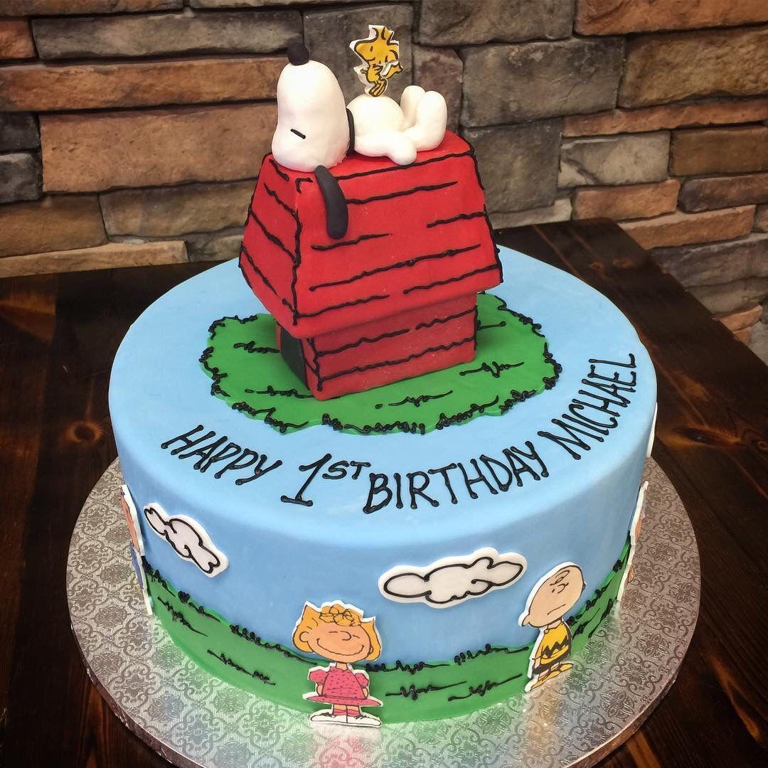 Remarkable A Little Cake Custom Birthday Cakes Wedding Cakes Nj Nyc Funny Birthday Cards Online Chimdamsfinfo