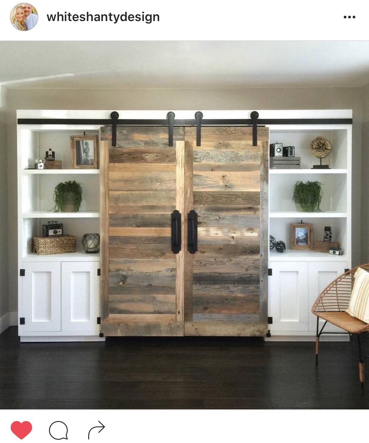 Pin by jennifer tucker on home in pinterest home house and