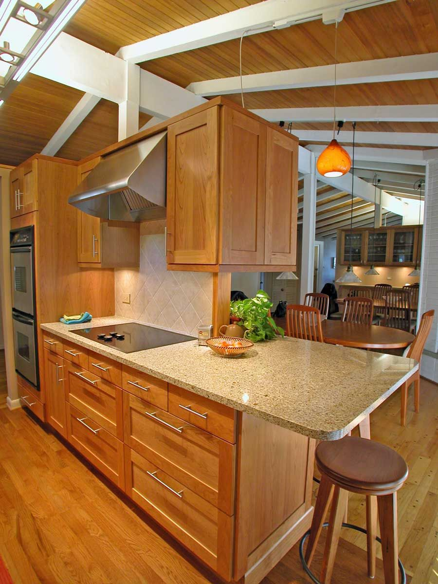 kitchen remodeling design firms wilmette il