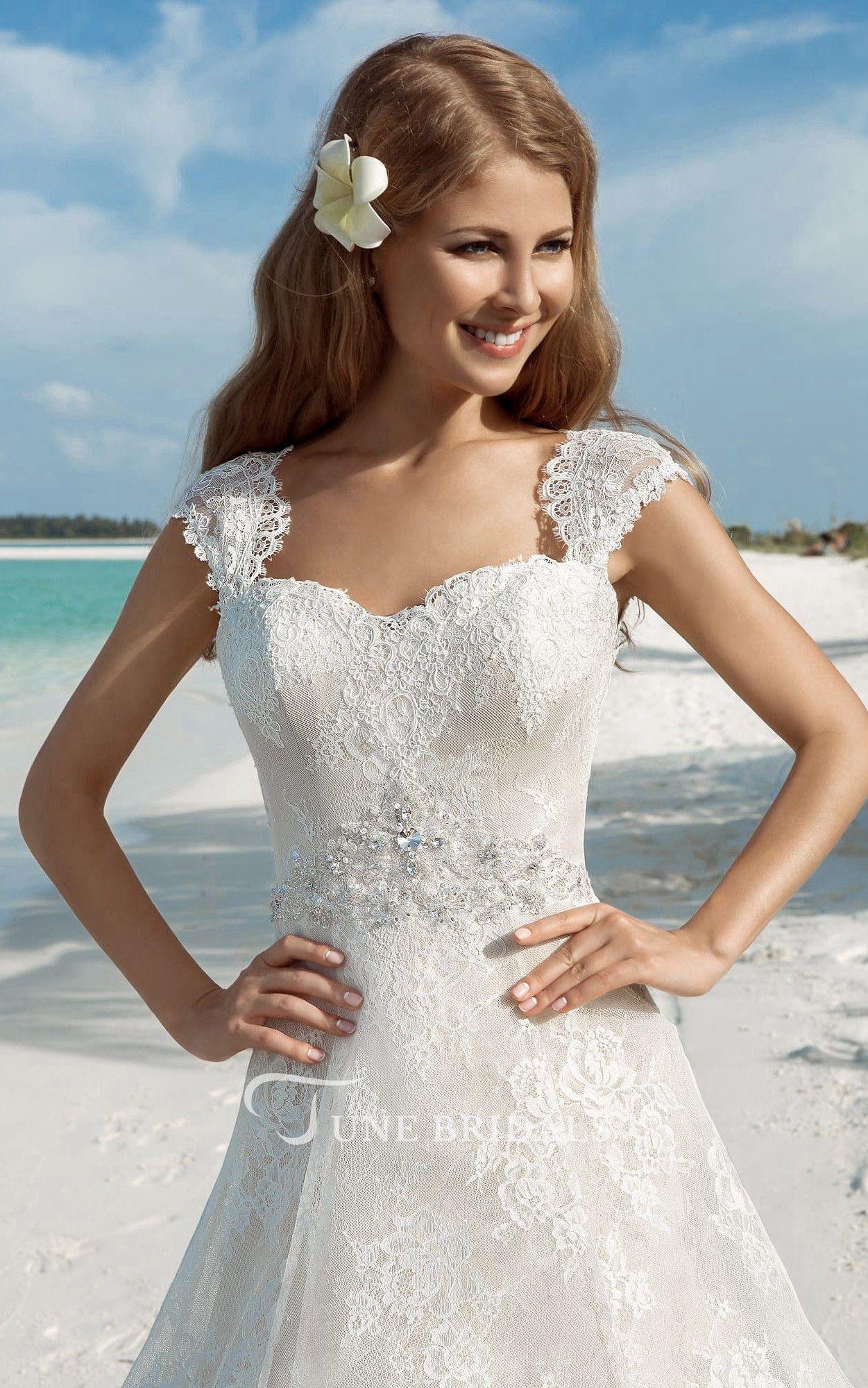 50++ Plus size long sleeve mermaid wedding dress ideas in 2021