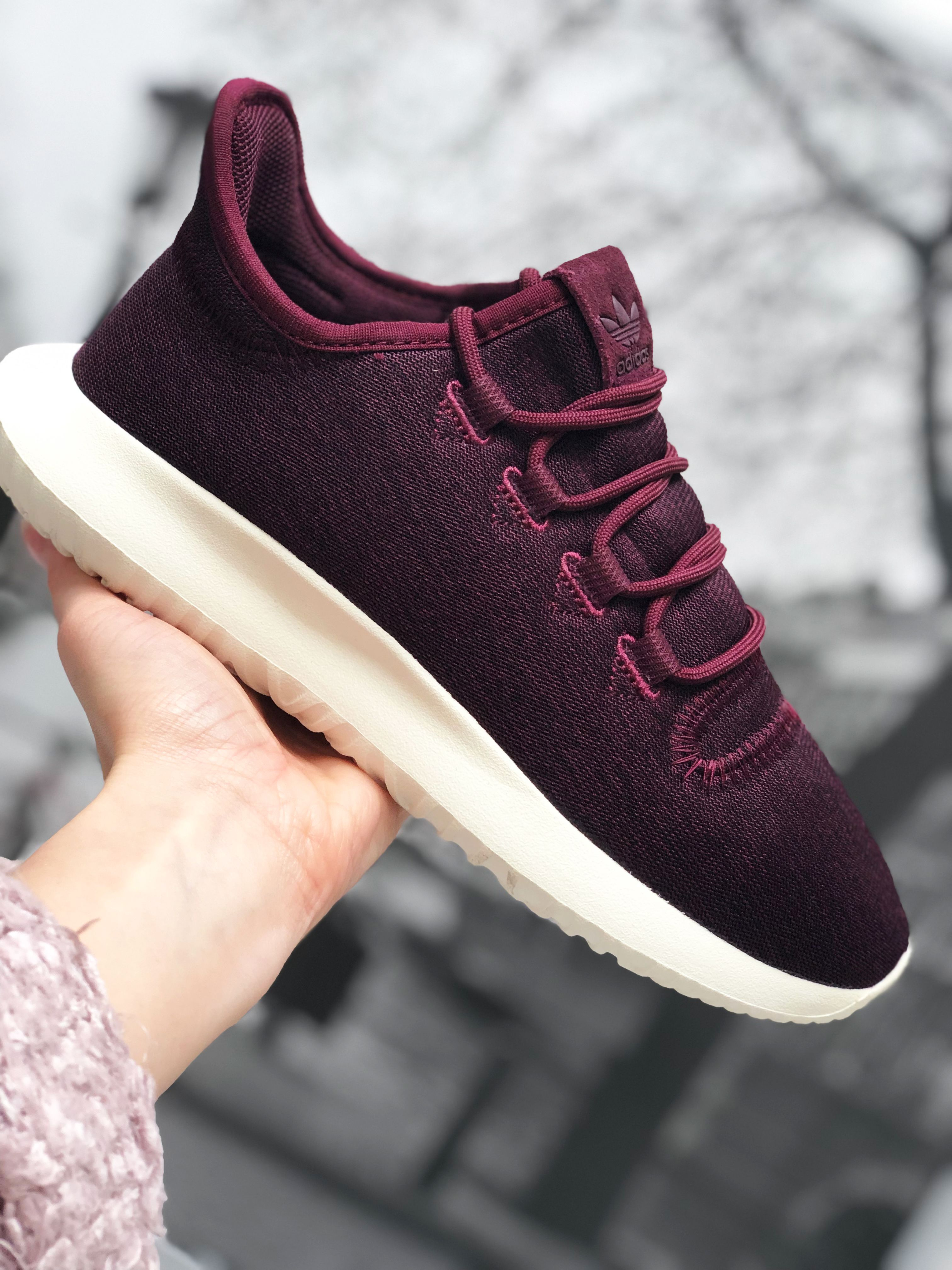 adidas Originals Tubular Shadow Damen Sneaker CQ2461