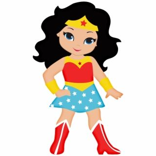 Vintage Wonder Woman Png Wonder Woman Clipart 118483 Pngtube Imprimibles Mujer Maravilla Disfras De Mujer Maravilla Logo De La Mujer Maravilla