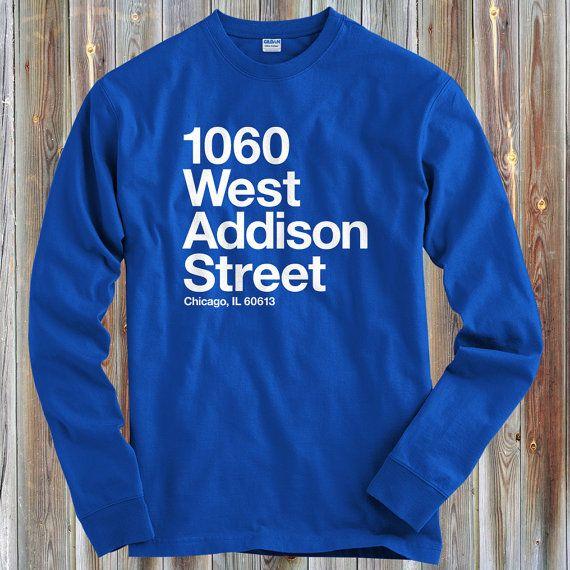 Crewneck North Side Shirt North Side Represent Sweatshirt Men S M L XL 2x