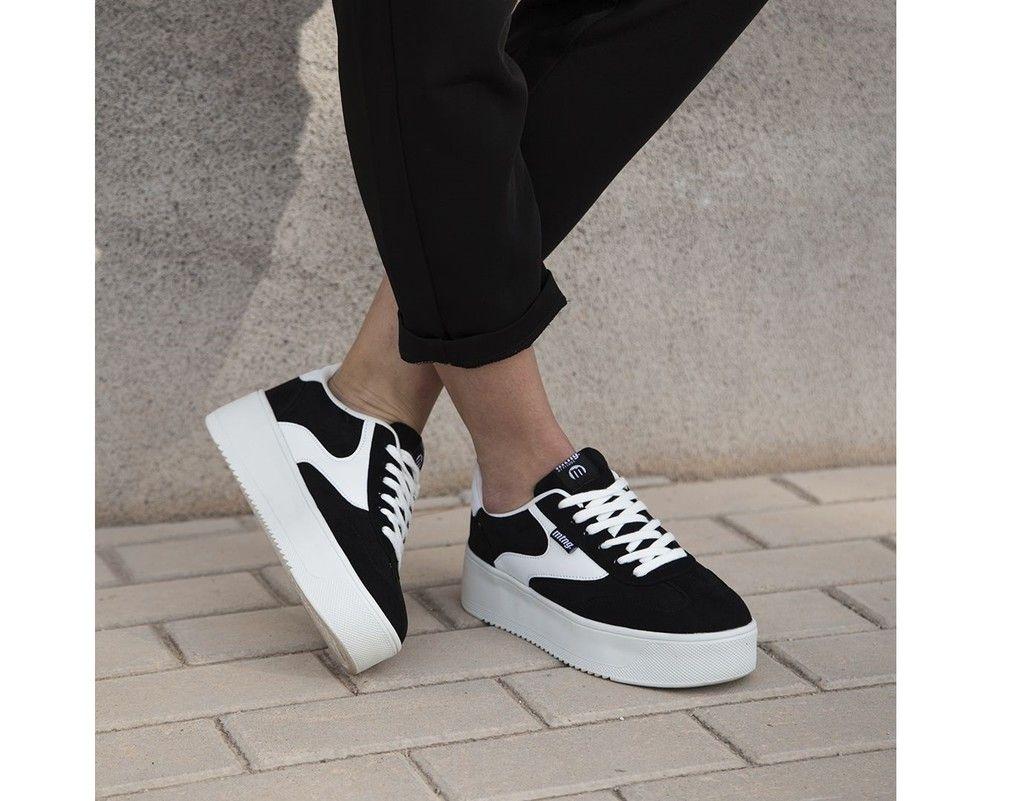 2adidas mujer zapatillas ofertas