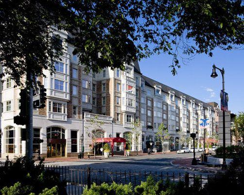 Hilton Boston Back Bay Hotel With Free Wifi In Boston Ma Hipmunk