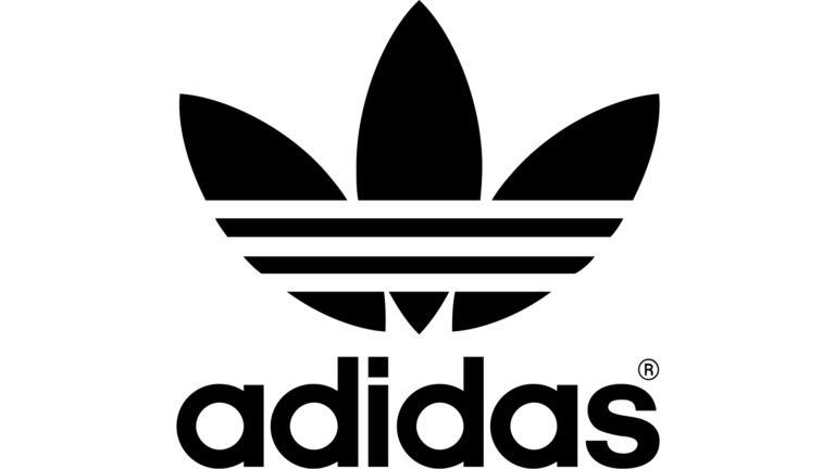 Meaning Adidas Logo And Symbol History And Evolution Adidas Logo Adidas Adidas Zx