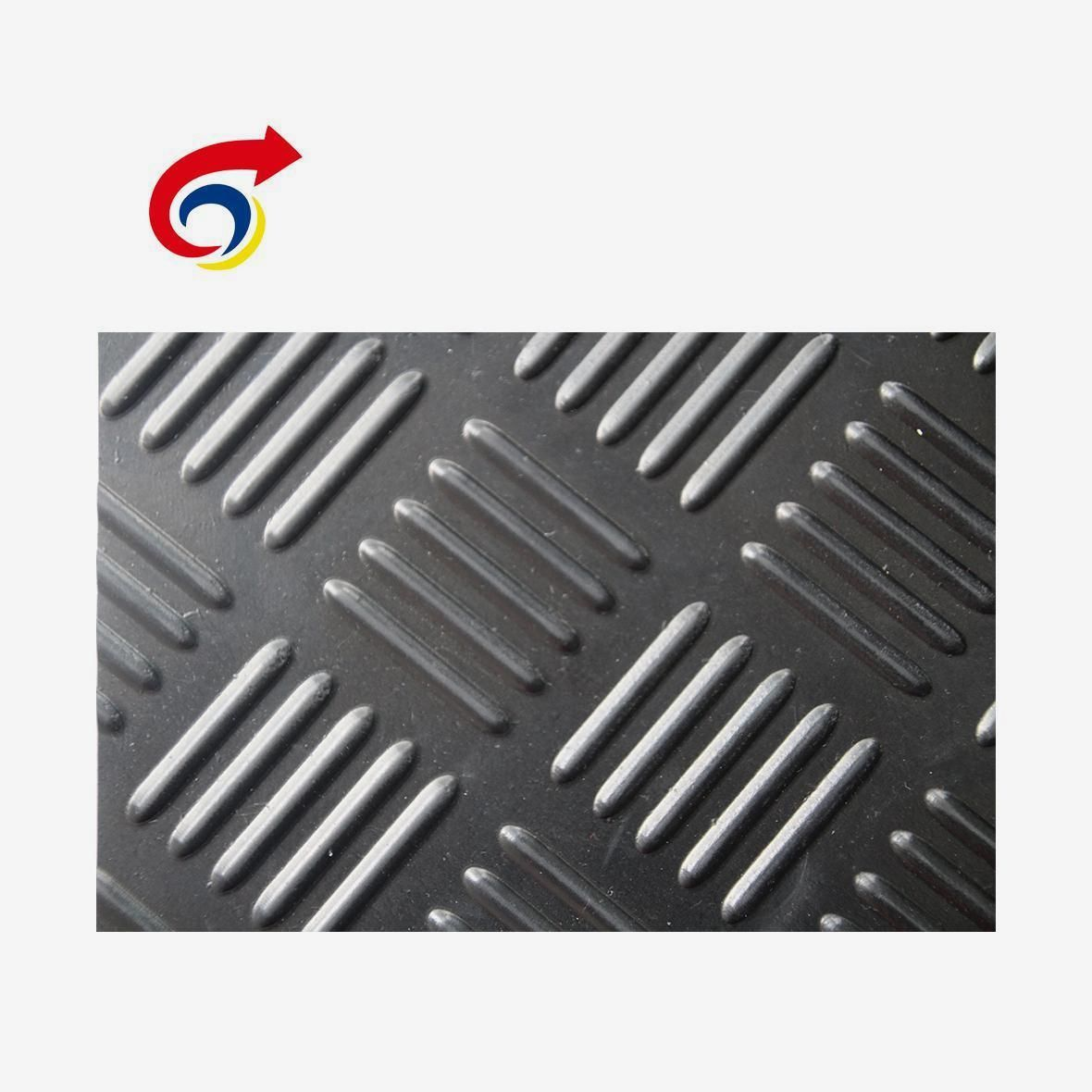 Insulating Rubber Sheet Five Stroke Armband 2195 Rubber Rubber Mat Sheets