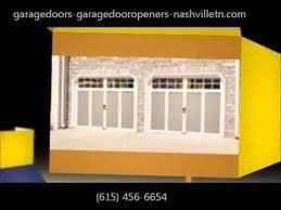 Garage Door Company Garage Door Company Door Company Door Repair