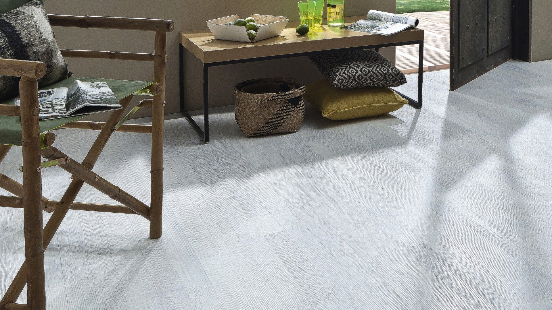 sol stratifi easylife classique ch ne alaska corse. Black Bedroom Furniture Sets. Home Design Ideas