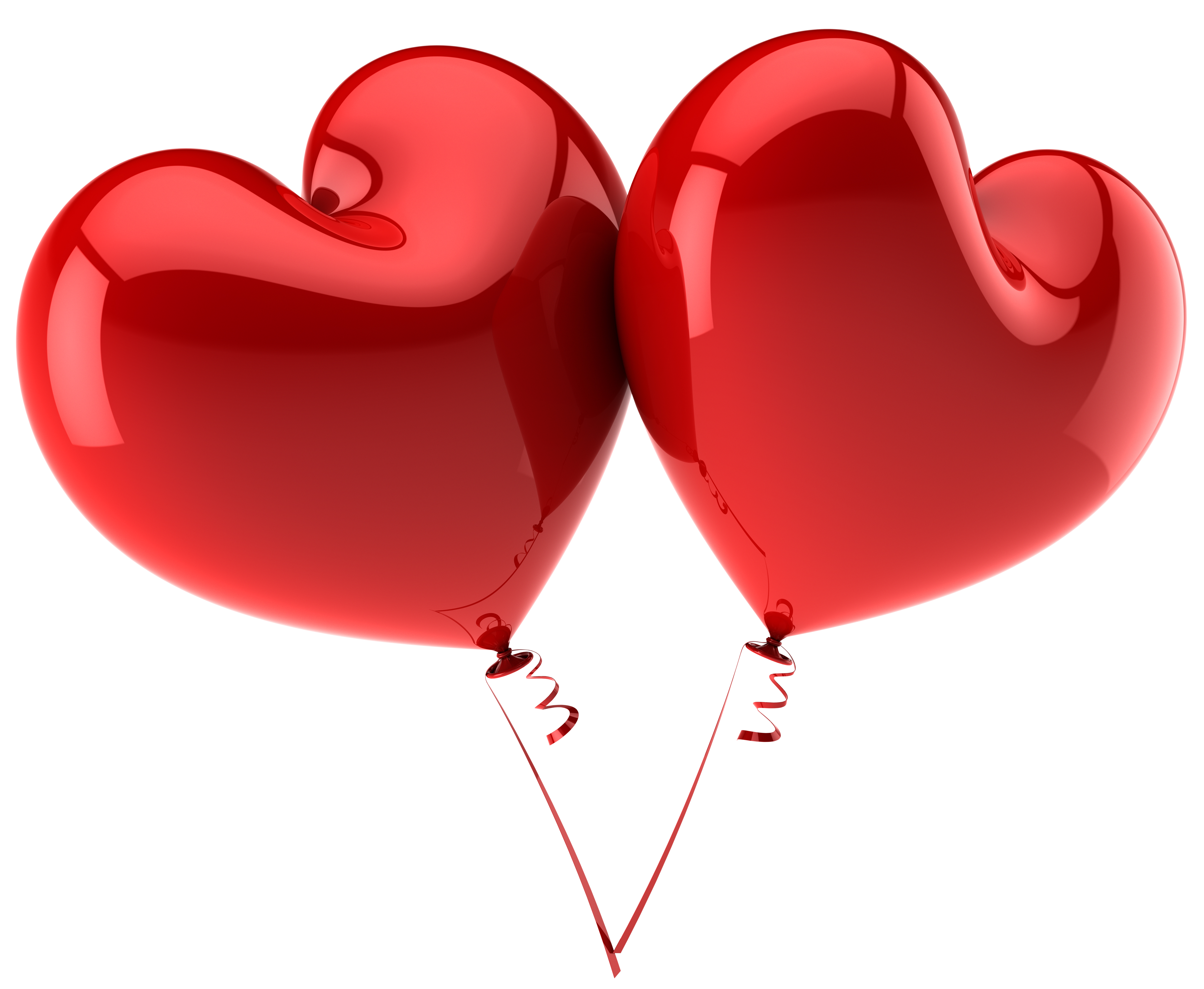 15 Heart Png Free Cliparts That You Can Download To You Computer And Clipart Luftballons Hallo Liebe