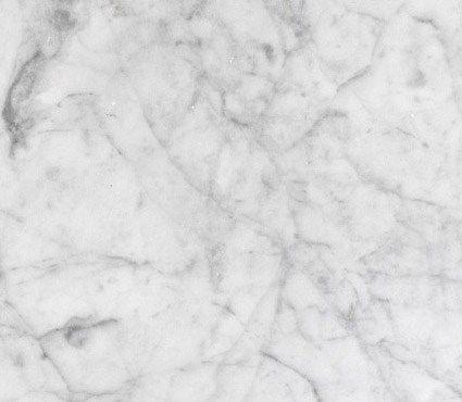 Carrara Marmor st017 carrara marmor kök carrara