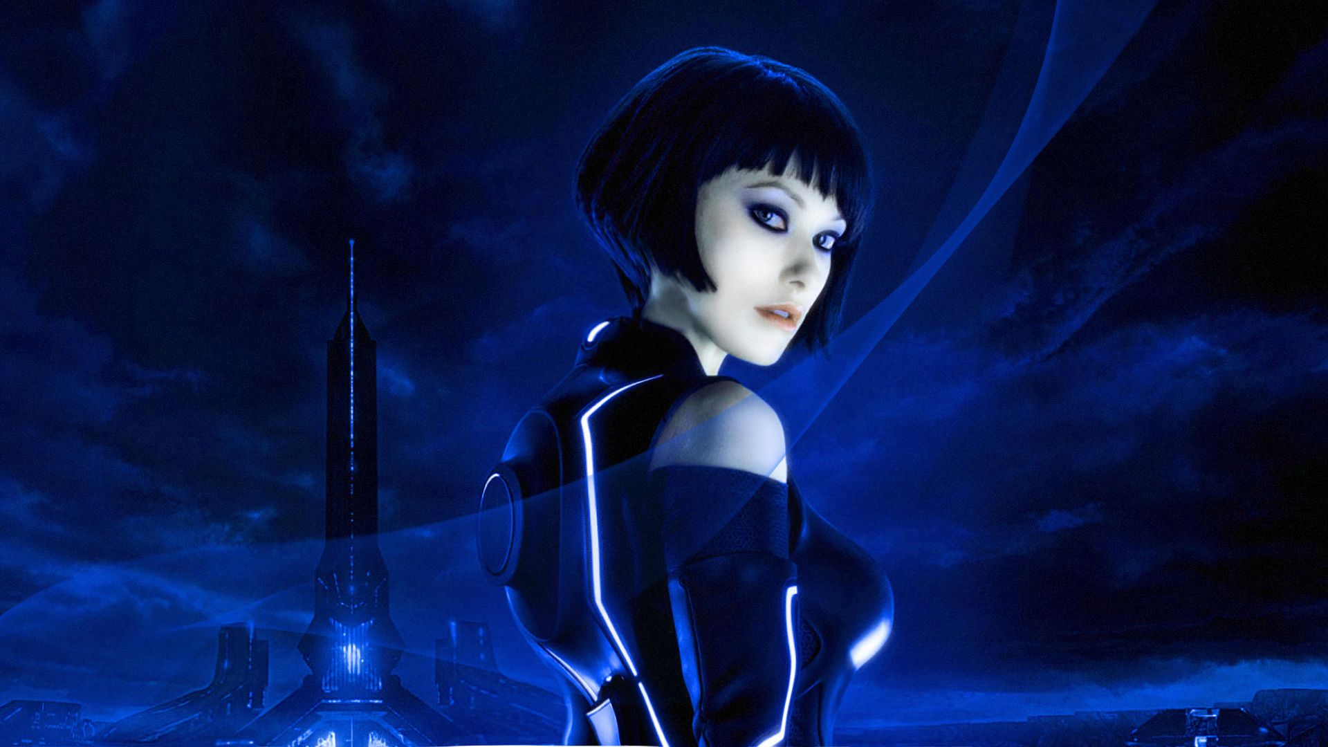 beau garrett tron legacy wallpapers hd wallpapers | wallpapers