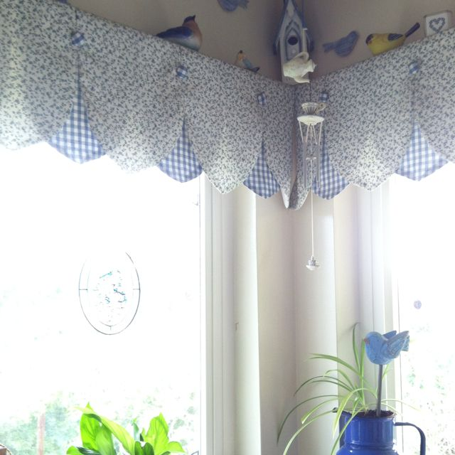 country curtains people places things pinterest gardinen vorh nge und k che einrichten. Black Bedroom Furniture Sets. Home Design Ideas