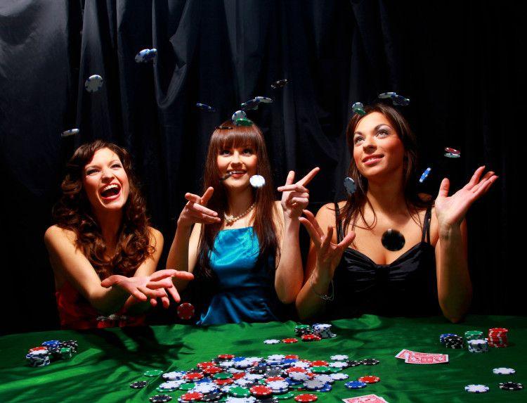Even money blackjack