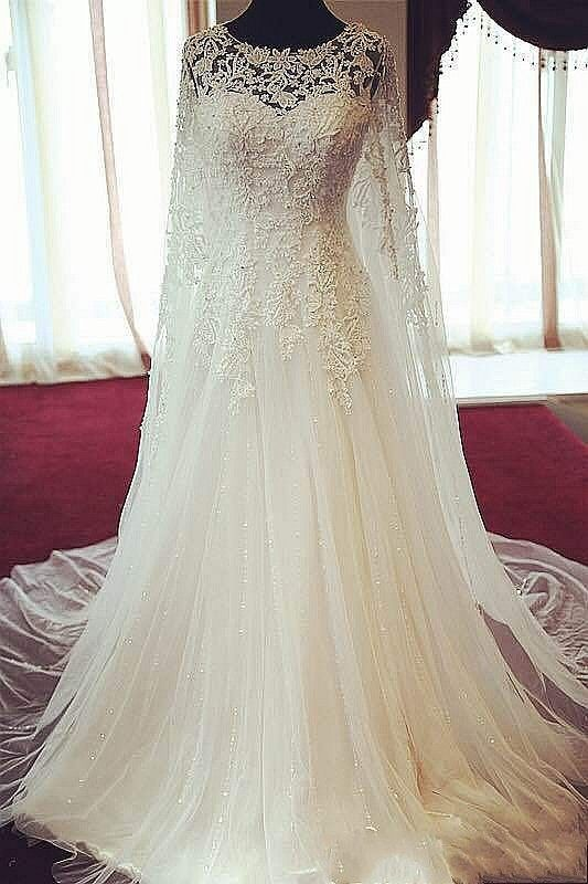 Cheap gown meaning, Buy Quality gown dress directly from China gown ...