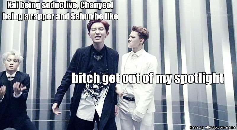 Hahahah | allkpop Meme Center