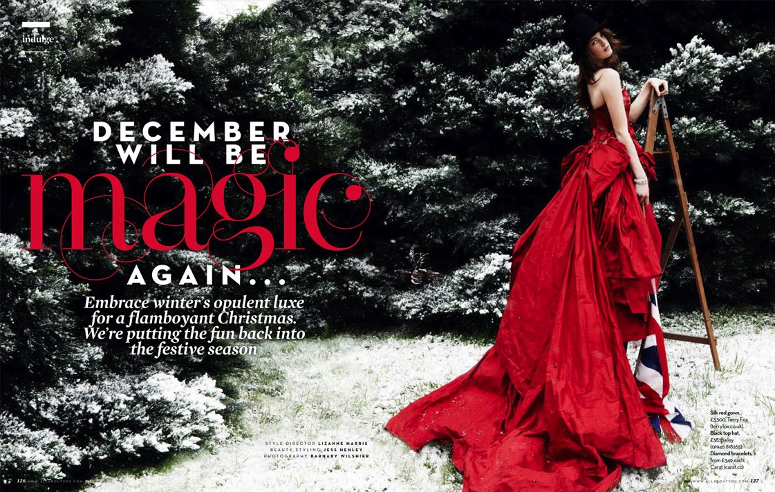 December Will Be Magic Again Eve Outfit New Years Eve Outfits Christmas Fashion Photography