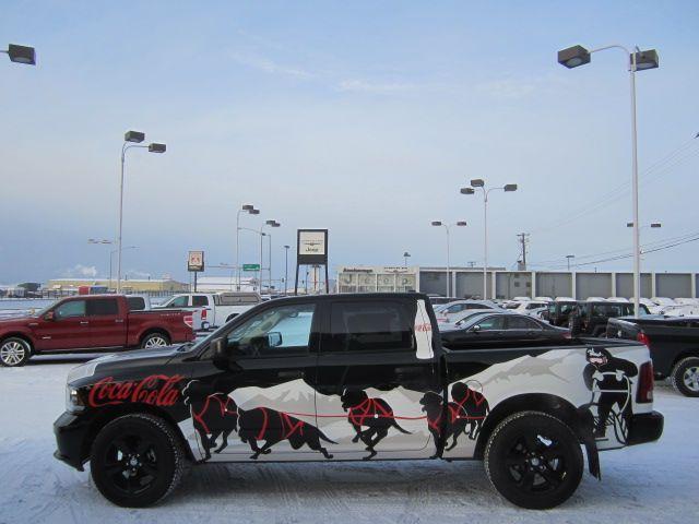 10 The Leading Chrysler Dodge Jeep Ram Dealer In Anchorage Ideas Chrysler Dodge Jeep Jeep Dodge