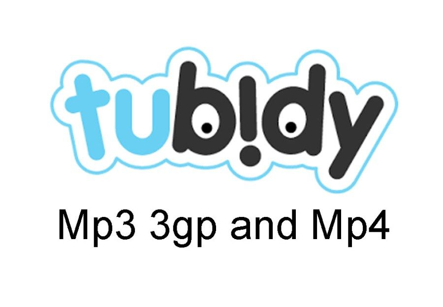 tubidy free music downloads mp3 and mp4