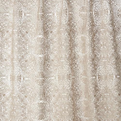 Curtain Fabrics Gordon Smith Ltd In 2020 Fabric Ceiling Curtain Fabric William Morris