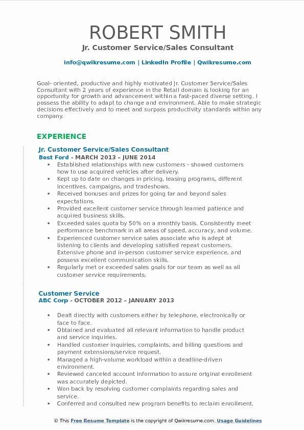 Professional resume services online victoria