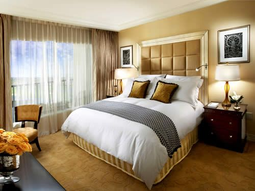 Small Master Bedrooms how to organize a master bedroom | small master bedroom, master