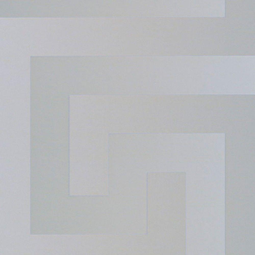 CARTA DA PARATI VERSACE 93523-5