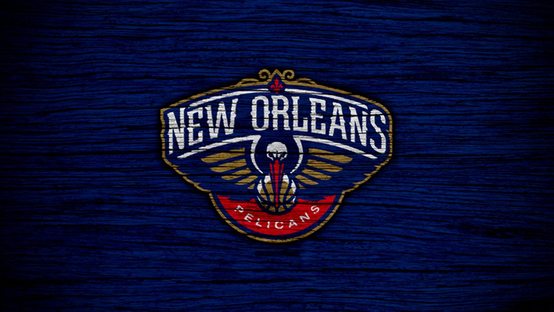 Backgrounds New Orleans Pelicans Hd New Orleans Pelicans