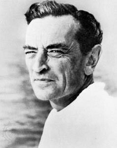 "BEST DIRECTOR: David Lean for ""The Bridge on the River Kwai""."