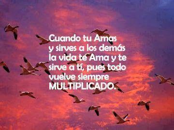 Frases De Amor Que Llegan Al Corazon Frases Pinterest Old