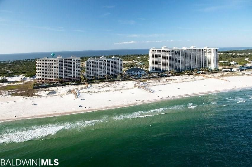 The Beach Club The Beach Club Gulf Shores Real Estate Sales 425 000 Beach Condos Homes In 2020 Beach Club Resort Gulf Shores Alabama Beach Trip