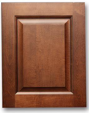 Cherry Cabinet Door Replacement Cabinet Doors Kitchen Cabinet Doors Cabinet Door Replacement