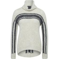 Photo of Strickpullover für Frauen