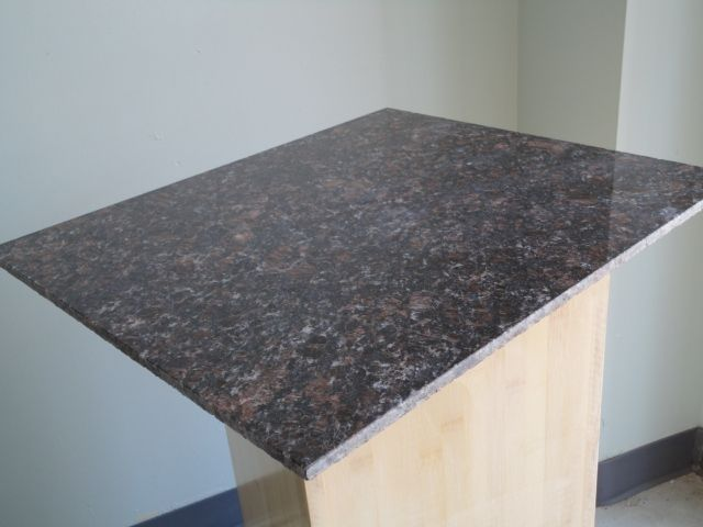 Tan Brown Granite Tan Brown Granite Granite Tile Countertops