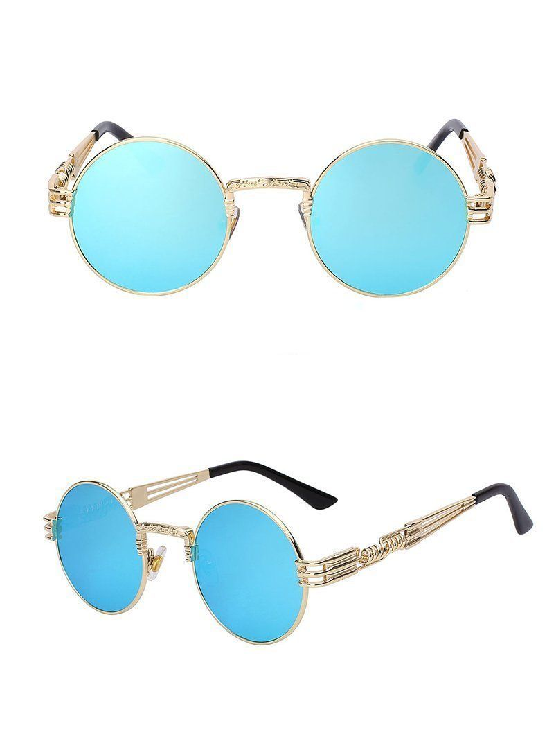 42c9044d1ab The Bad and Boujee s (17 Colors) - Quavo Sunglasses Migos Glasses ...
