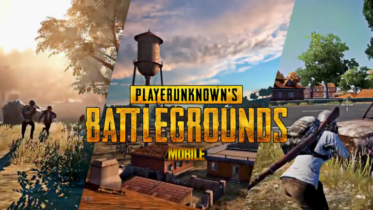 how to use pubg mobile hack app