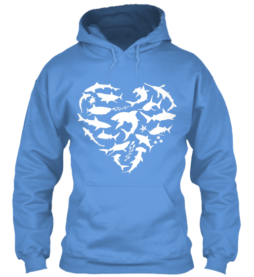 LIMITED EDITION | Teespring