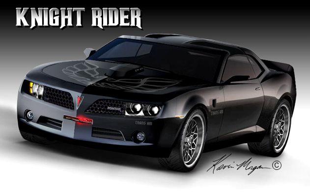 knight rider kitt car knight rider ifwt knightrider kitt pinterest cars. Black Bedroom Furniture Sets. Home Design Ideas