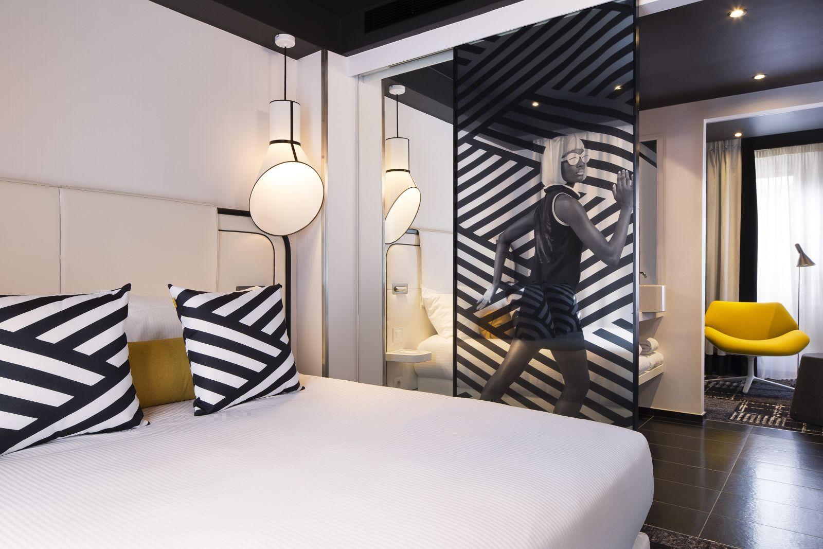 Hotel Ekta Paris E U R O P E Pinterest Sleep Dream And Tower