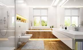Bildergebnis Fur Badezimmer Wellness Atmosphare Easy Bathroom Decorating Cheap Bathroom Remodel Modern White Bathroom