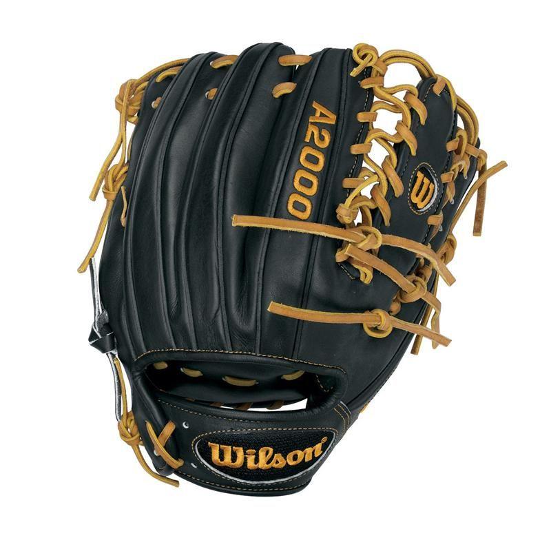 Wilson A2000 Glove Baseball Pants Softball Gloves